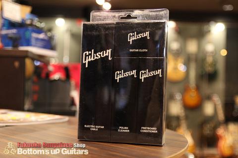 Gibson_Care_Goods.jpg