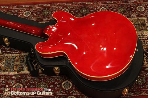 Gibson_ES335_59_2015_back03.jpg