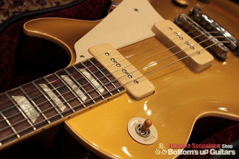 Gibson_HC_56GT.jpg
