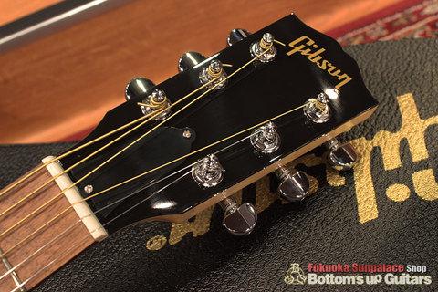 Gibson_J15_Head.jpg