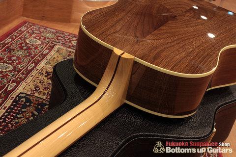 Gibson_J15_Neck.jpg
