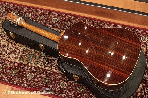 Gibson_J29_Back.jpg