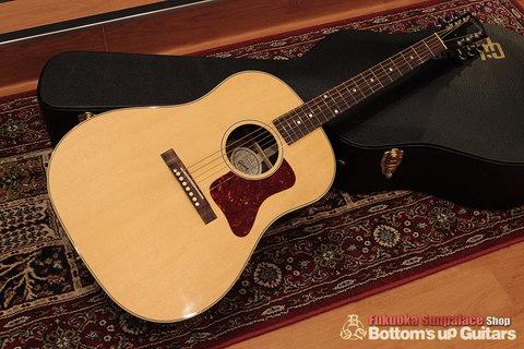Gibson_J29_Main.jpg