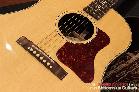 Gibson_J29_PG.jpg