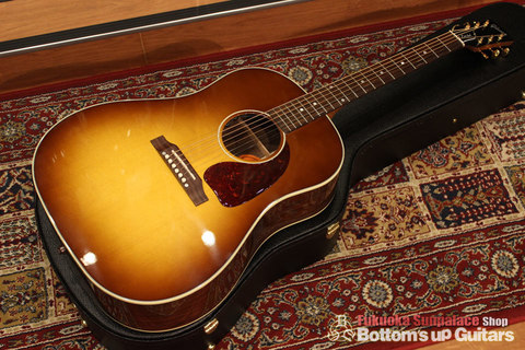 Gibson_Montana_J45_English_Walnut_Top.jpg