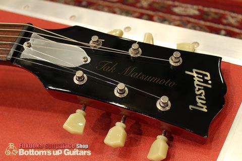 Gibson_TAK_DC_CherryRed_Head.jpg