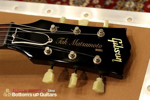 Gibson_TAK_DC_Goldtop_Head.jpg