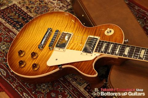 Gibson_USA_LP_Standard_2016_HB_F_Bodytop01.jpg