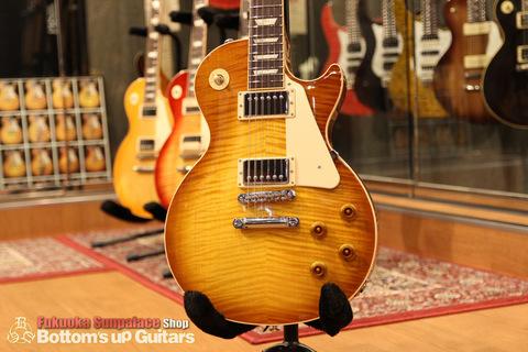 Gibson_USA_LP_Standard_2016_HB_F_Stand.jpg