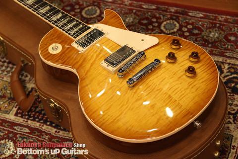 Gibson_USA_LP_Standard_2016_HB_QF_Bodytop03.jpg