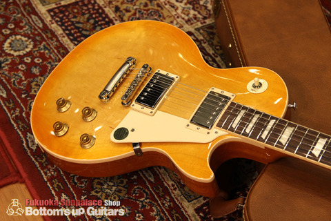 Gibson_USA_LP_Traditional_2017_Plain_LB_Bodytop02.jpg