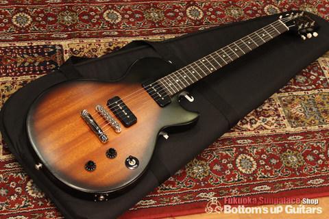 Gibson_USA_Lespaul_Junior_Singlecoil_LimitedRun_Main.jpg