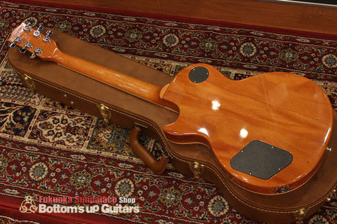 Gibson_USA_Lespaul_Standard_Mahogany_Natural_Back.jpg