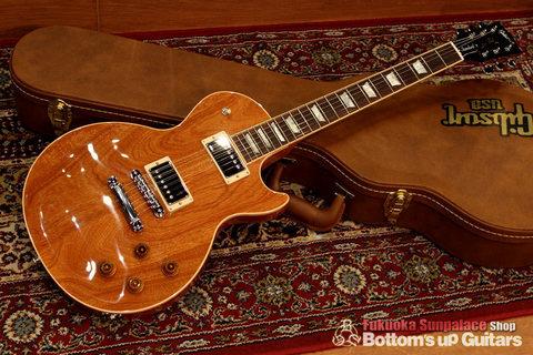 Gibson_USA_Lespaul_Standard_Mahogany_Natural_Main.jpg