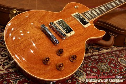 Gibson_USA_Lespaul_Standard_Mahogany_Natural_Top.jpg