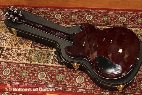 Gibson_USA_Midtown_Deluxe2016_LimitedRun_Rootbeer_Back.jpg