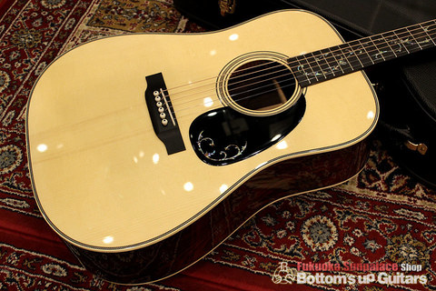 HEADWAY_HD115_ATB_2016Limited_Adirondack_Spruce_Top.jpg