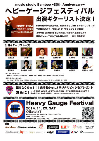 HeavyGuage_01.jpg