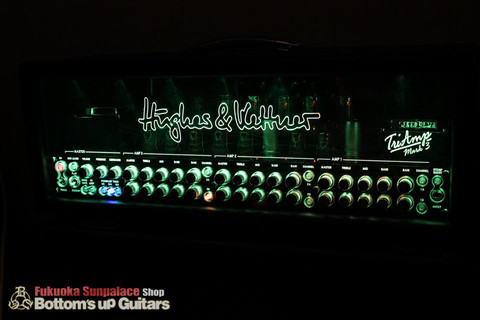 Hughes_TRIAMP3_Green.jpg