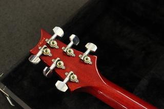 来たー!!!『Paul Reed Smith Guitars Stripped 58. The Special Edition for 2011 - 2012. Very Limited Release!!!』