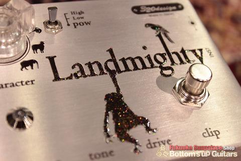 Landmighty_Logo.jpg