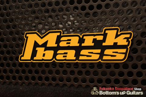 MARKBASS_Fair_Logo.jpg