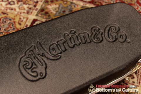 Martin_Case_Logo.jpg