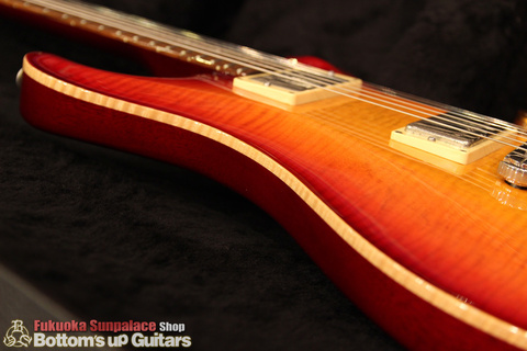 McCarty_CherrySunburst_side3.jpg