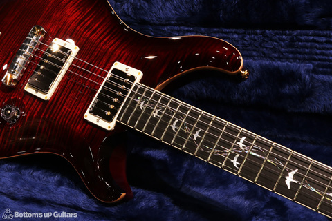 PRS_30th_Vine_Custom22STP.jpg