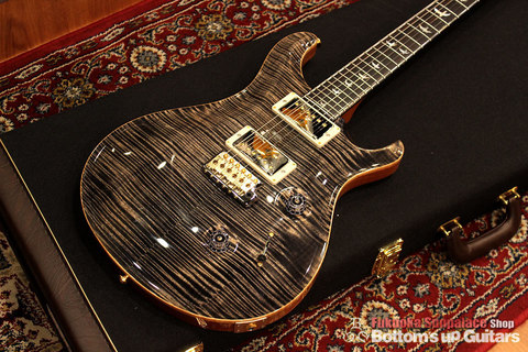 PRS_Custom24_Artist_30th_BZF_Charcoal_Top03.jpg