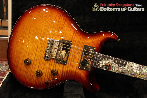 PRS_Dragon2010_Smoked_Amber_BZF_Top02.jpg