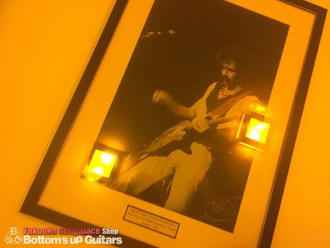 PRS_Factory_Order_Tour_Day1_Santana.jpg