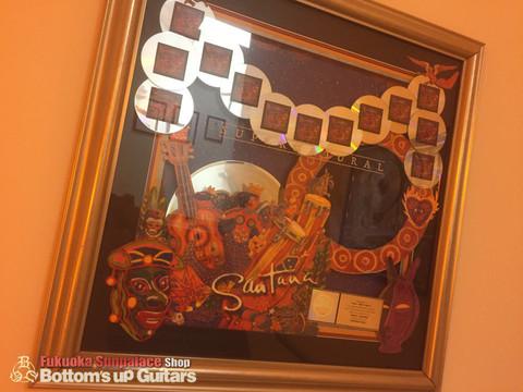PRS_Factory_Order_Tour_Day1_Santana02.jpg