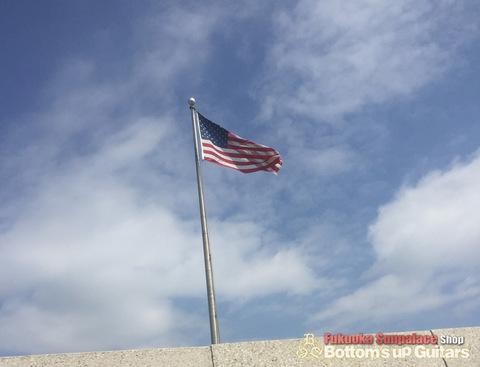 PRS_Factory_Order_Tour_Day1_USA_Flag.jpg