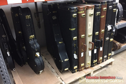 PRS_Factory_Tour_Case.jpg
