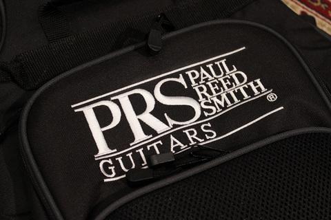 PRS_GIGBAG_Logo.jpg