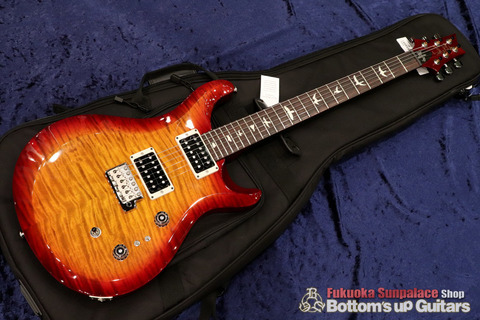 PRS_S2_Custom24_35th_DCSB_Main_Top.jpg