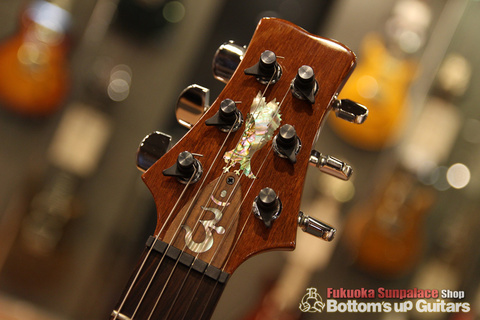 PRS_Santana_I_95_Numbered_Head.jpg