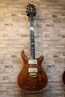 PRS' Personal Selected Wood / Private Stock Custom24 McCarty Thickness Trem / Honduran Rosewood Neck with some special options / 新入荷プライベートストック!
