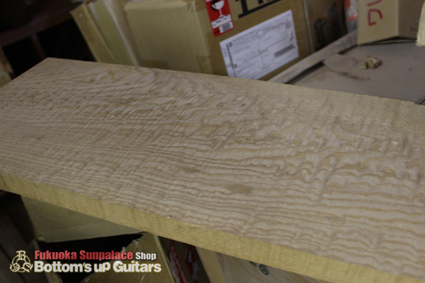 Provision_BUG_Order_Bass_Quilted_Maple03_Factory.jpg