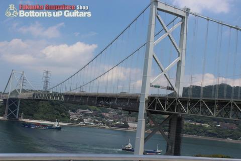 Provision_BUG_Order_Kanmon_Bridge.jpg