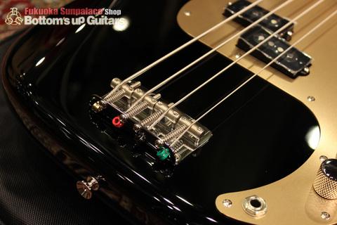 Provision_VPB_BUG002_Black_Fender_Spiral.jpg