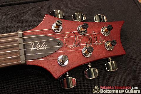 S2_Vela_VintageCherry_head.jpg