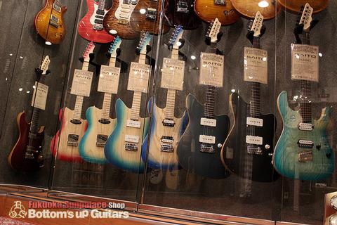 SAITO_Guitars02.jpg