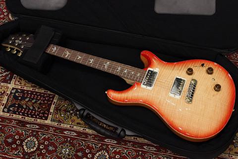 SH_120_Guitar.jpg