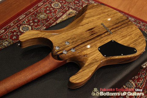 Suhr_Modern_Fixed_BlackKorina_Ashback_Back.jpg