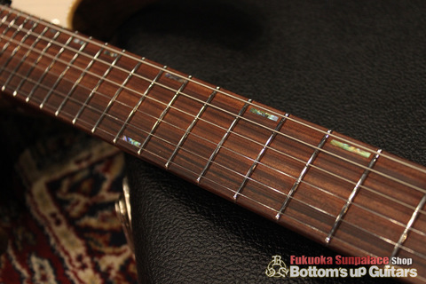 Suhr_Modern_Fixed_BlackKorina_Ashback_FB.jpg