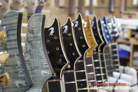 T's_Guitars.jpg