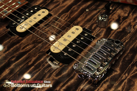 Ts_Guitars_DST-Pro24_Maho_Limited_SafariBurst_Quilt_GOTOH_EV510.jpg