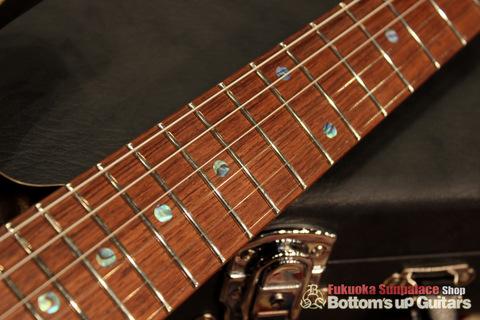 Ts_Guitars_DST-Pro24_Maho_Limited_SafariBurst_Quilt_Jescar_Fret.jpg